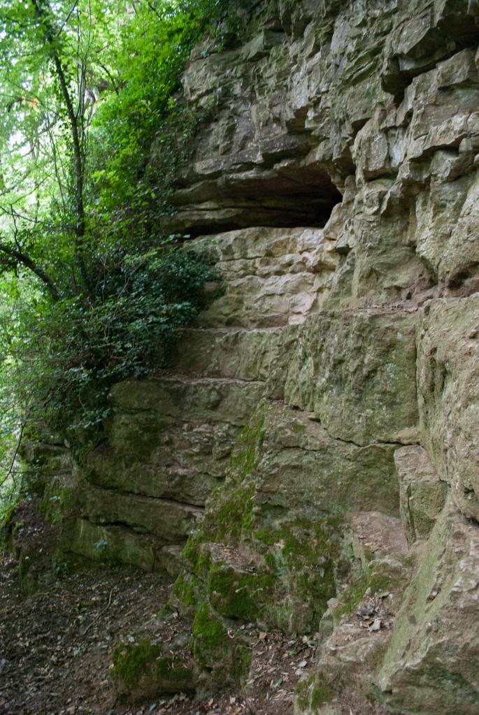Kirkdale Caves04