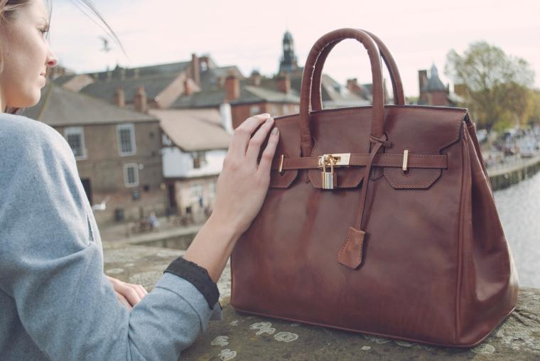 Womens-Handbags-051