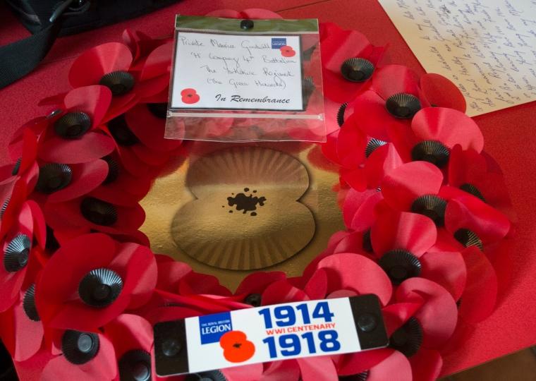 War Memorial01